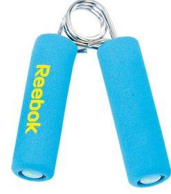 Reebok Grip Trainer Hand Grips