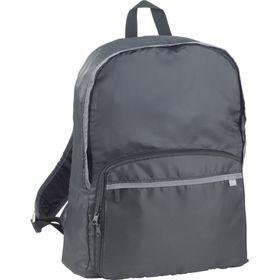 Go Travel Lightweight Backpack