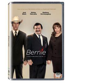 Bernie (DVD)