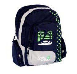 Longboard Girls Backpack