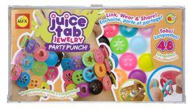 Alex Toys - Juicy Tab Jewelry