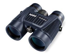 Bushnell 8x42mm H20 Binoculars
