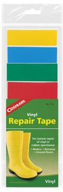 Coghlan's - Vinyl Repair Tape - Multi coloured