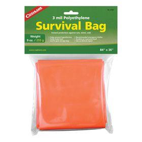 Coghlan's - Survival Bag