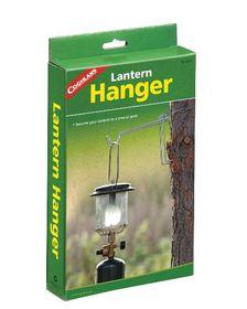 Coghlan's - Lantern Hanger