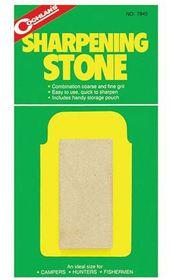Coghlan's - Sharpening Stone