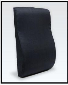Spine Align Ergo Back Support Cushion