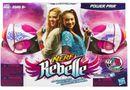 Nerf Rebelle Stealth - 2 Pack