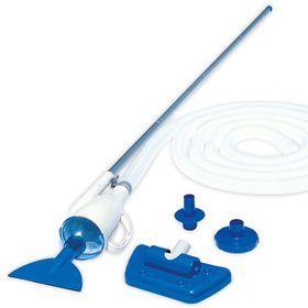 Bestway - Pool Vacuum