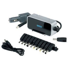 Waeco - Pocket power LC