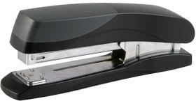 Parrot Stapler Plastic LG - Black