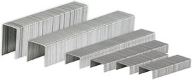 Parrot Staples 26/6 (No56) - Pack of 1000