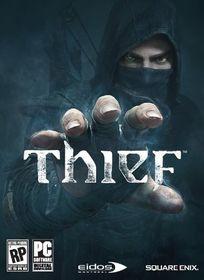 Thief (PC)