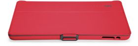 Speck StyleFolio Case for iPad Air - Red