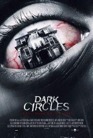 Dark Circles (DVD)