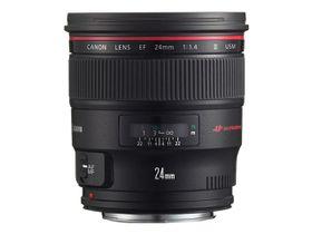 Canon EF 24mm f1.4 L ll USM Lens
