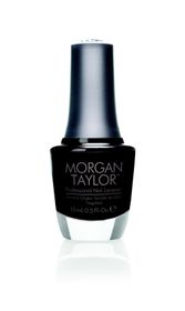 Morgan Taylor Nail Lacquer - Most Wanted (15ml)