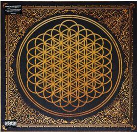 Bring Me The Horizon - Sempiternal (Vinyl)