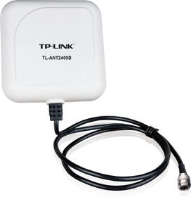 TP-LINK TL-ANT2409B - 9dBi, 2.4GHz, 50