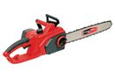 Lawn Star LSS 2240 SDS-Chainsaw Electric 2200 Watt
