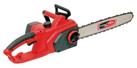 Lawn Star - LSS 2240 SDS-Chainsaw Electric 2200 Watt