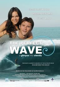 A Perfect Wave (DVD)