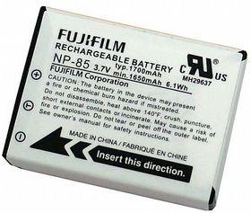 Fujifilm NP-85 Li ion Battery