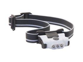 Nextorch - Eco-Star Headlamp - White