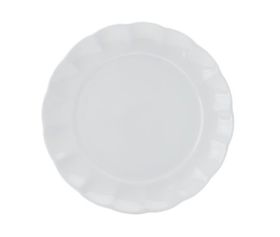 Maxwell and Williams - Cashmere Charming Side Plate - 19 cm
