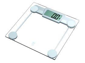 Pure Pleasure - Digital Glass Scale - BSG01