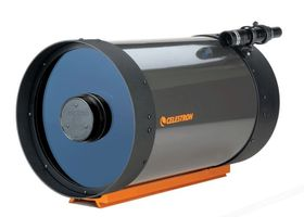 Celestron C8-A XLT (CGE) Optical tube