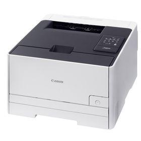 Canon i-SENSYS LBP7110cw A4 Colour Laser Printer (Wi-Fi)