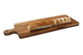 My Butchers Block - Artisan Bread Board