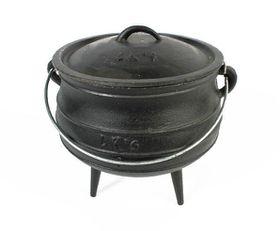 LK's - Pot No 1 - Size 3L