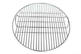 LK's - Kettle Braai Grid - 57cm