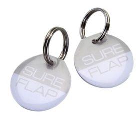 SureFlap - RFID Tags - 2 Pack