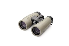 Bushnell 10x42 NatureView Roof Prism System Binoculars