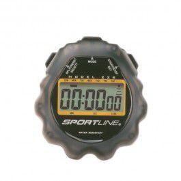Sportline Giant Display Sport Timer