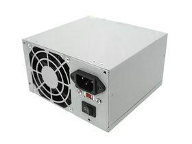 Raidmax K series 380W Power Supply Unit