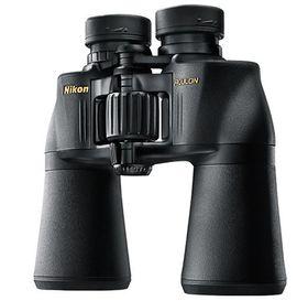 Nikon 16x50 Aculon A211 Binoculars