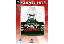 Super Hits: Splinter Cell 4: Double Agent (PC DVD-ROM)