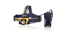 Fenix - HP30 XM-L2 Headlamp