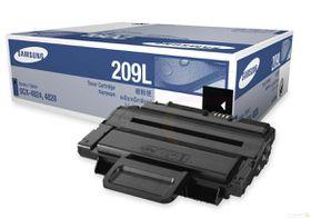 Samsung MLT-D209L Toner Cartridge - Black