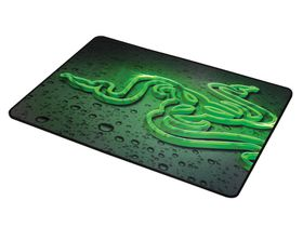 Razer Goliathus Speed Edition Essential Soft Gaming Mouse Mat, Large