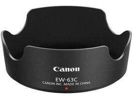 Canon EW-63C Lens Hood