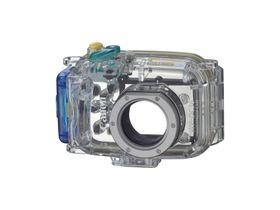Canon WP-DC36 Underwater Housing