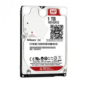 WD Red 1TB NAS Drive