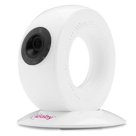 iBaby Video Monitor M2