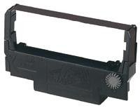 Epson ERC-38 Mini Printer Fabric Ribbon, Black