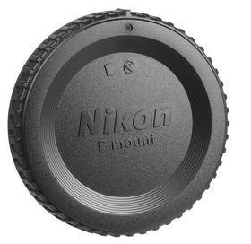 Nikon BF B1 Body Cap